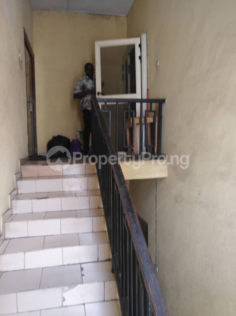 3 bedroom Flat / Apartment for sale Agege Lagos - 7