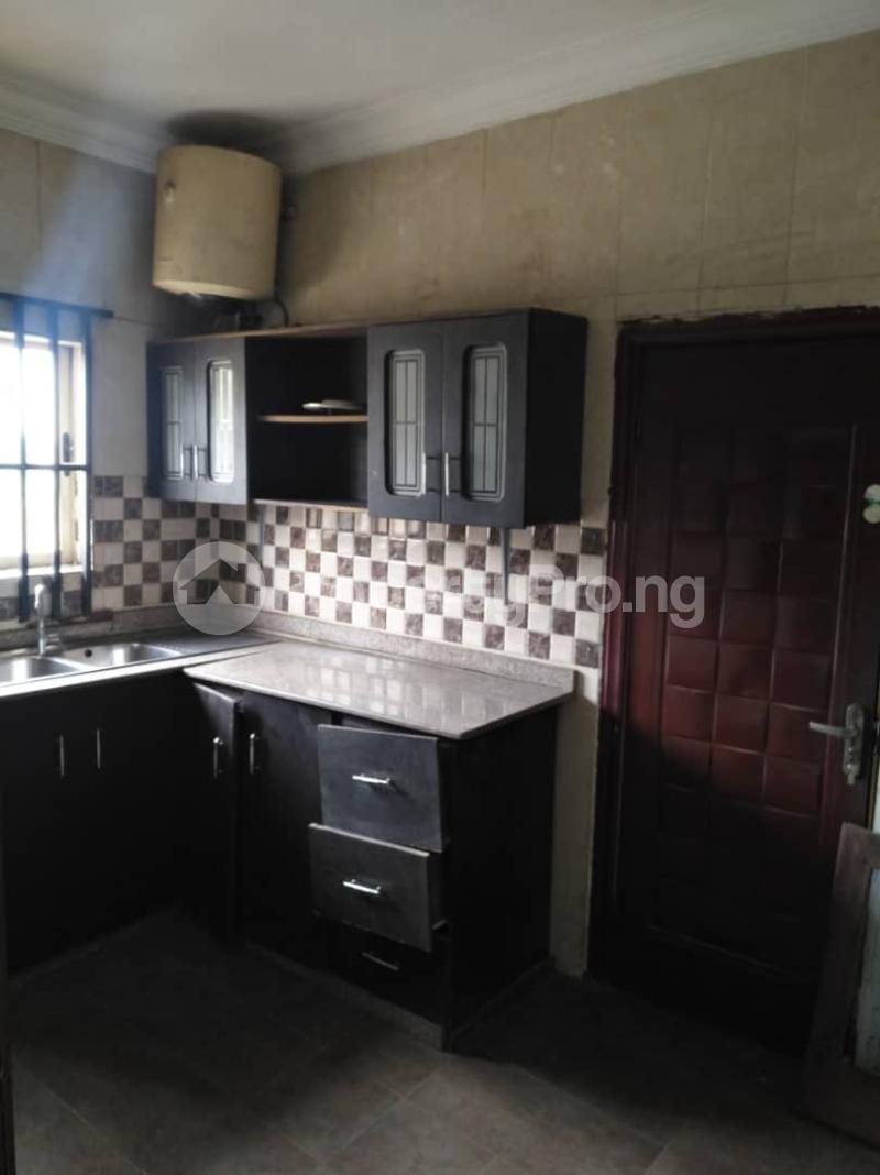 3 bedroom Flat / Apartment for sale Agege Lagos - 2