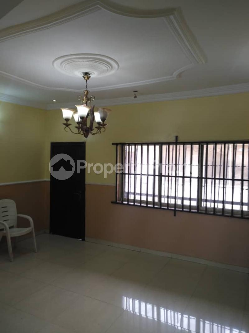 3 bedroom Flat / Apartment for sale Agege Lagos - 1