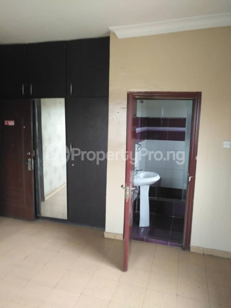 3 bedroom Flat / Apartment for sale Agege Lagos - 5