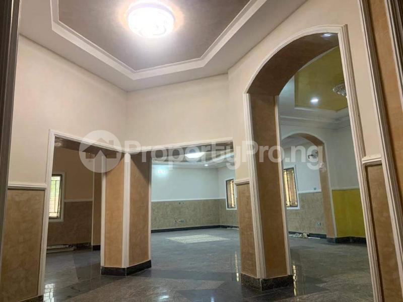 8 bedroom Detached Duplex for sale Gwarinpa Gwarinpa Abuja - 4