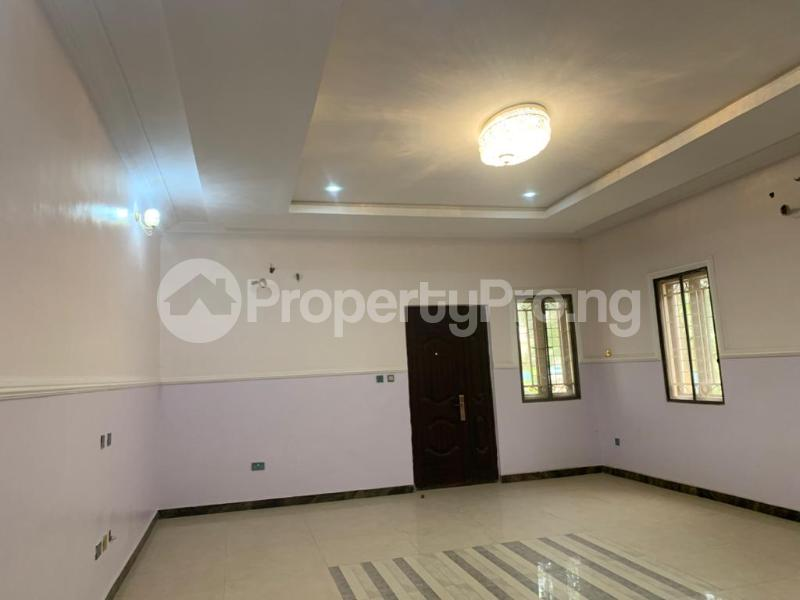 8 bedroom Detached Duplex for sale Gwarinpa Gwarinpa Abuja - 10