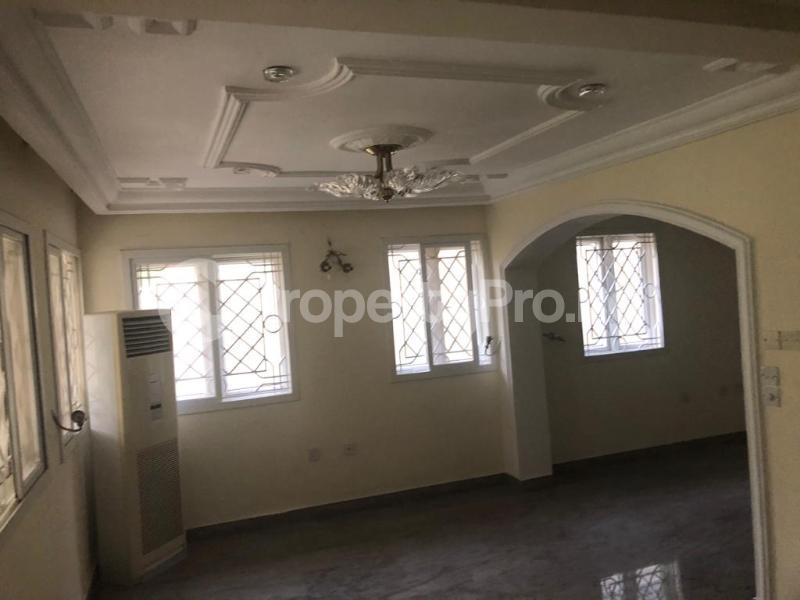 9 bedroom Detached Duplex for sale Banana Island Ikoyi Lagos - 8