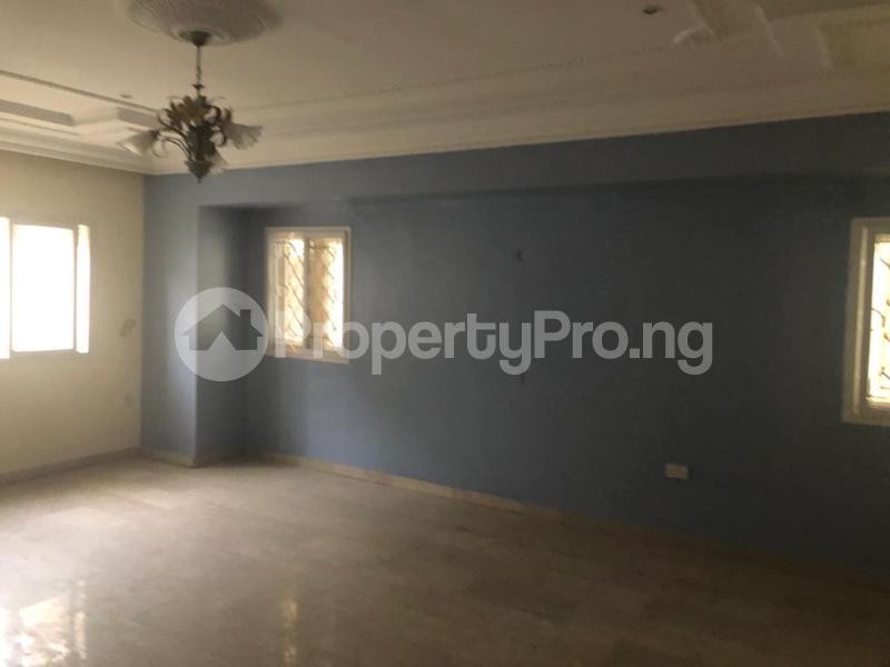 9 bedroom Detached Duplex for sale Banana Island Ikoyi Lagos - 6