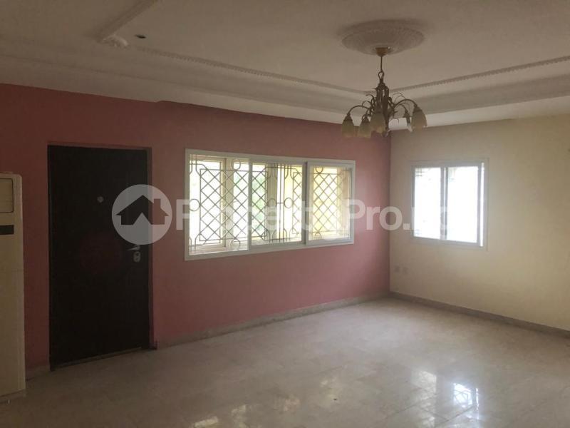 9 bedroom Detached Duplex for sale Banana Island Ikoyi Lagos - 4