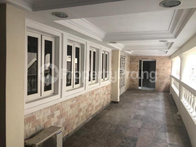 9 bedroom Detached Duplex for sale Banana Island Ikoyi Lagos - 7