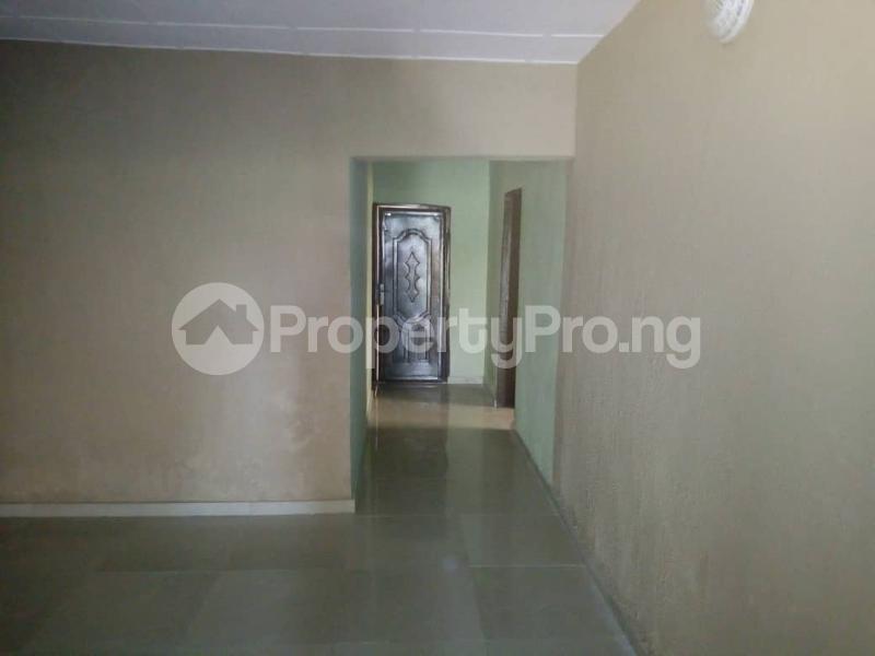6 bedroom Detached Bungalow for sale Alhaji Akeem Street Igbogbo Ikorodu Lagos - 6