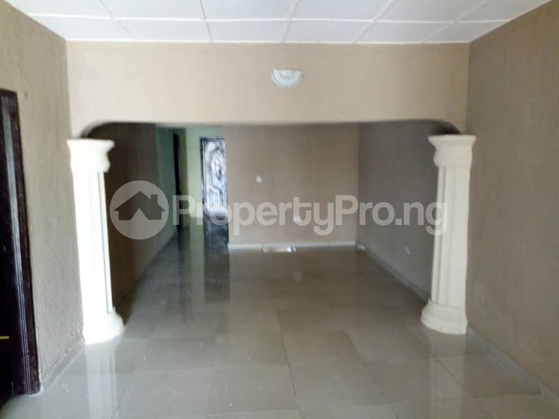 6 bedroom Detached Bungalow for sale Alhaji Akeem Street Igbogbo Ikorodu Lagos - 2