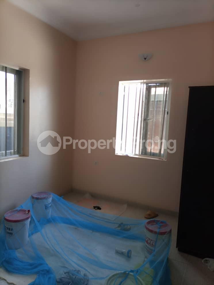 1 bedroom mini flat  Flat / Apartment for rent Amuwo Odofin Lagos - 4