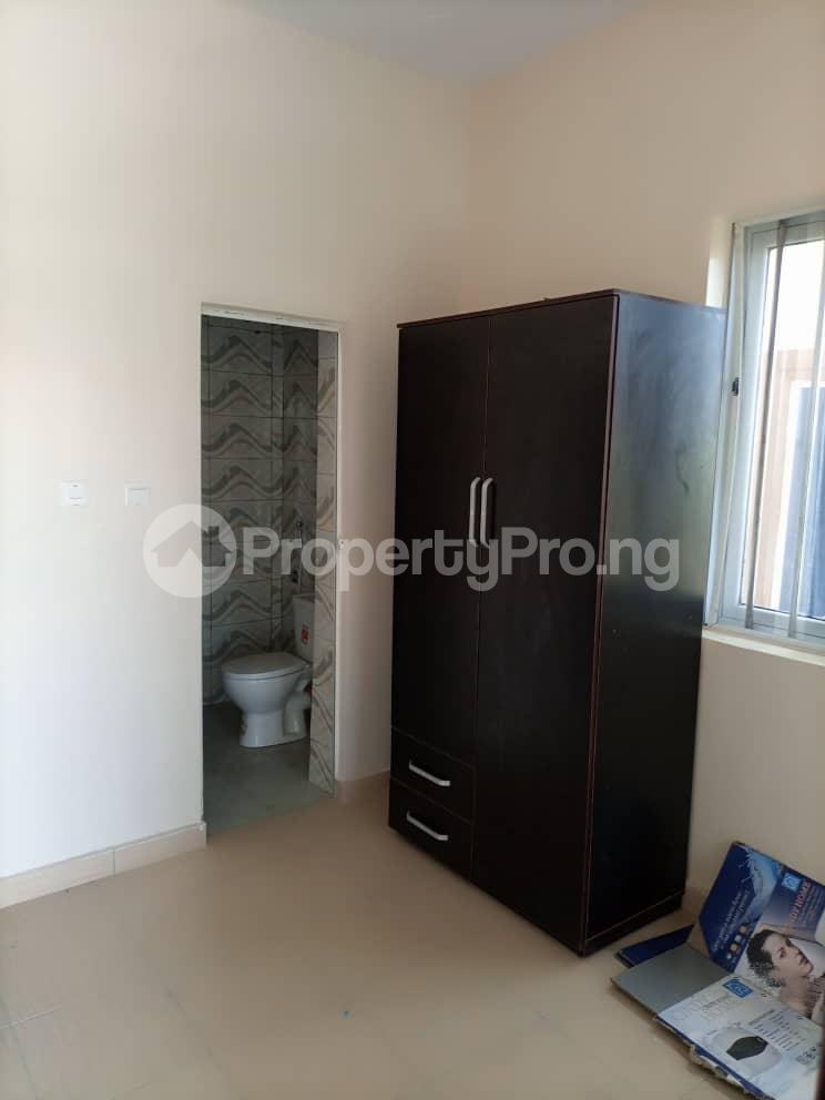 1 bedroom mini flat  Flat / Apartment for rent Amuwo Odofin Lagos - 7