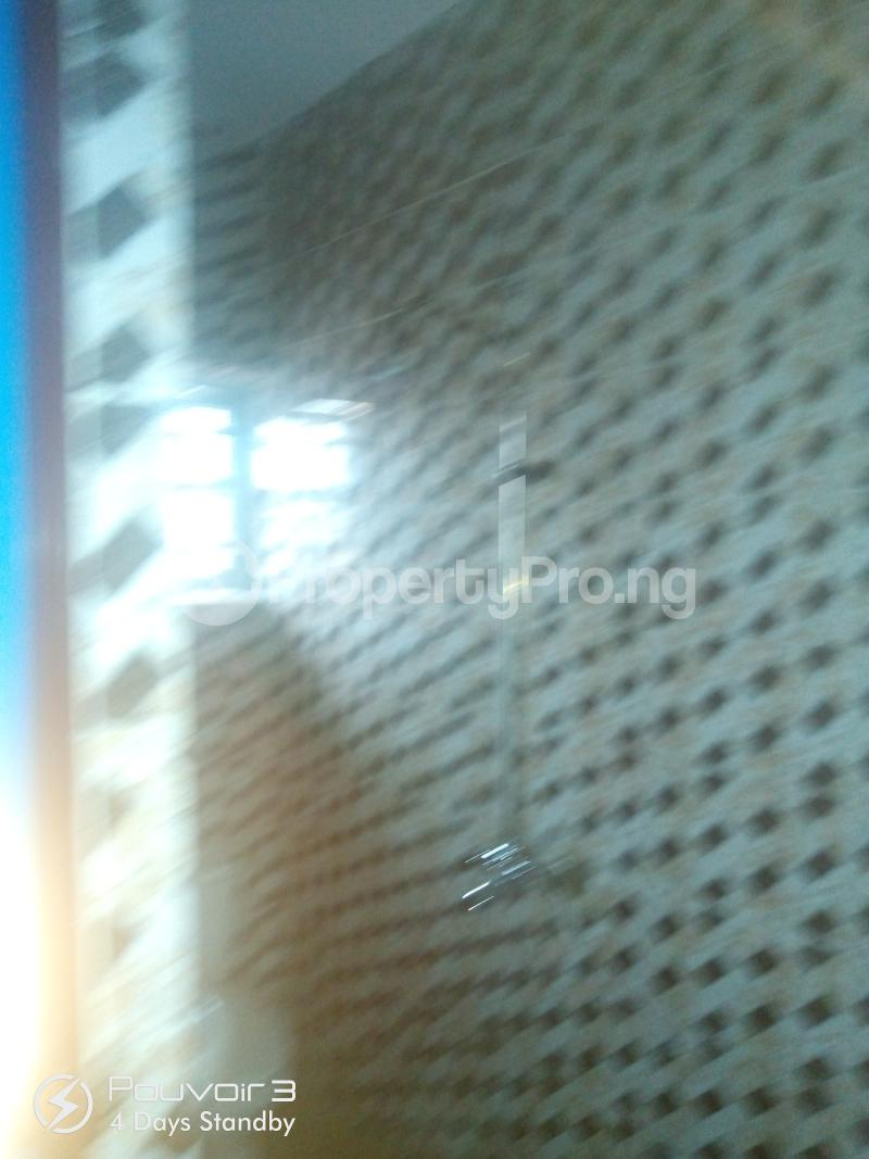 2 bedroom Blocks of Flats House for rent Off AIT road Alagbado Abule Egba Lagos - 18