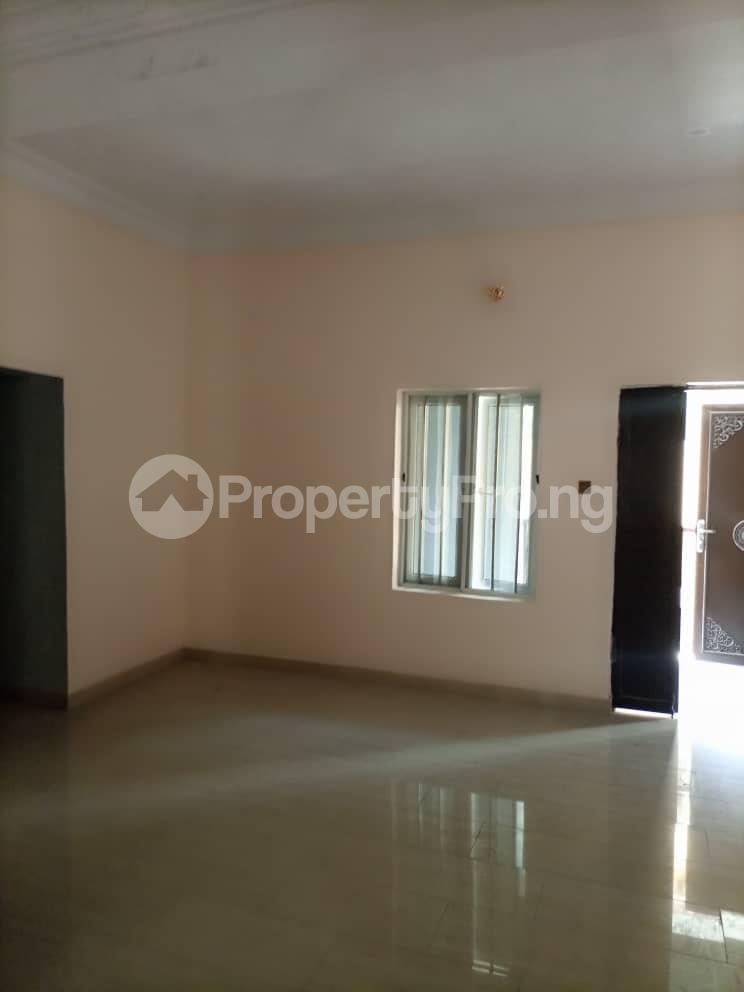 1 bedroom mini flat  Flat / Apartment for rent Amuwo Odofin Lagos - 6