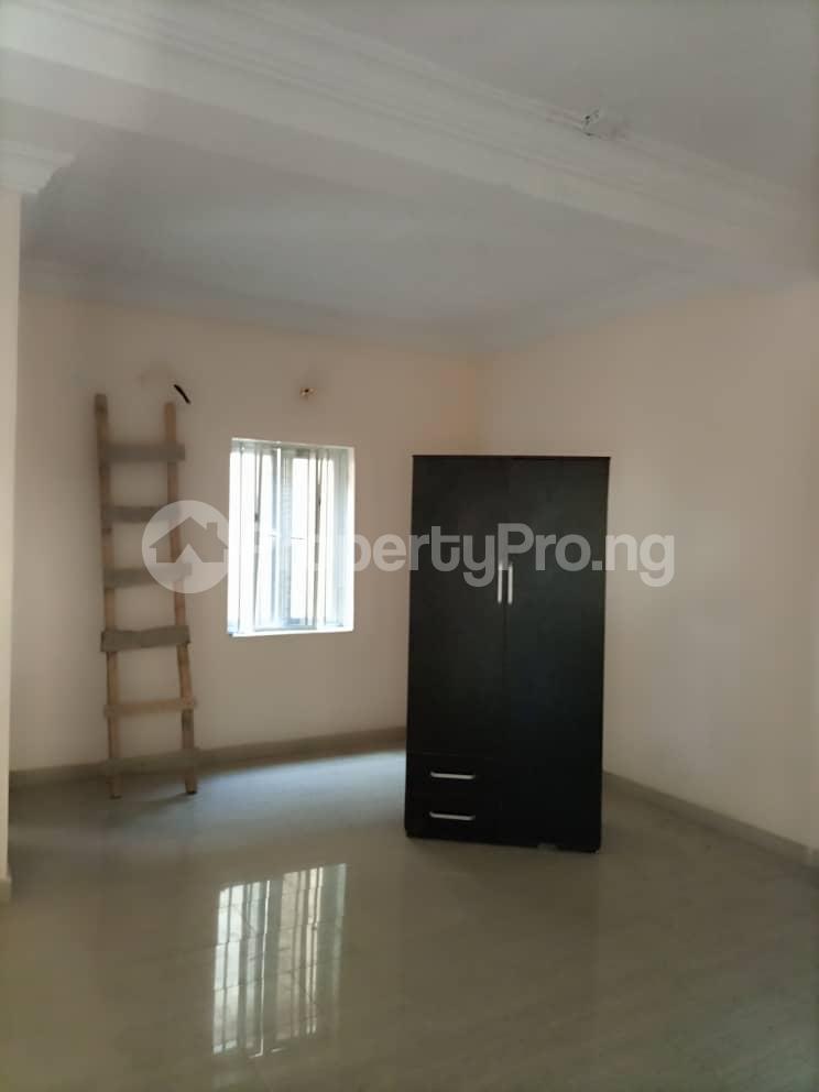 1 bedroom mini flat  Flat / Apartment for rent Amuwo Odofin Lagos - 2