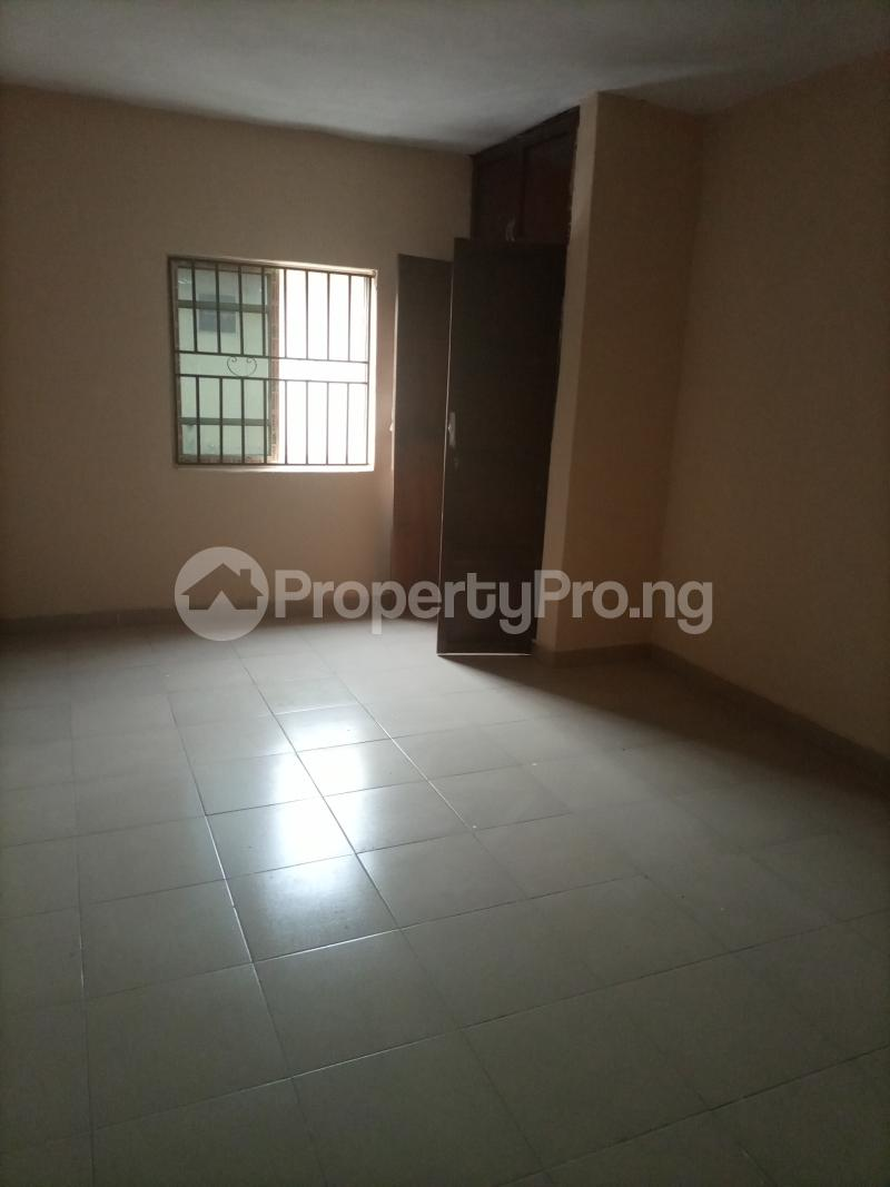 2 bedroom Flat / Apartment for rent Century  Ago palace Okota Lagos - 2