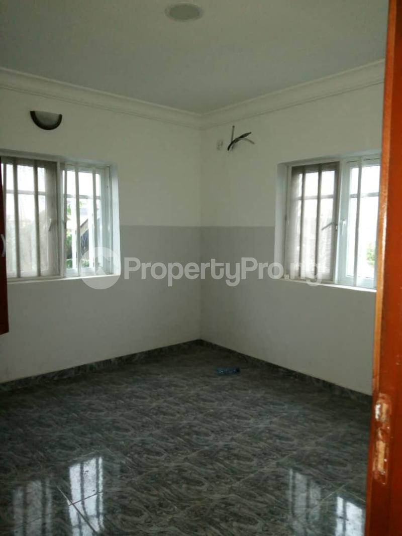 2 bedroom Blocks of Flats House for rent Akesan igando Igando Ikotun/Igando Lagos - 3