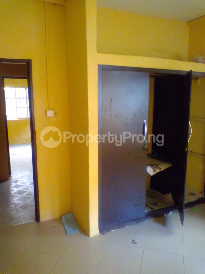 3 bedroom Flat / Apartment for rent - Maryland Lagos - 3