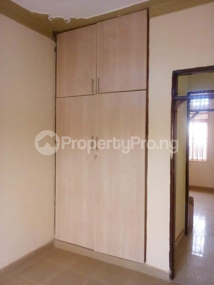 2 bedroom Blocks of Flats House for rent Dopemu oniwaya cement Dopemu Agege Lagos - 0