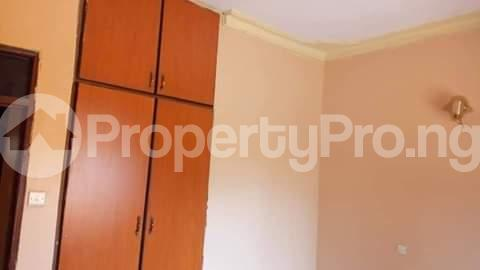 Mini flat Flat / Apartment for rent Mongoro cement Capitol road Cement Agege Lagos - 3