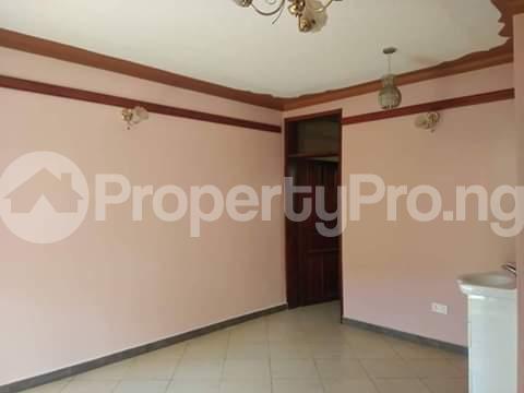 Mini flat Flat / Apartment for rent Mongoro cement Capitol road Cement Agege Lagos - 2