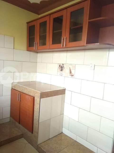 Mini flat Flat / Apartment for rent Mongoro cement Capitol road Cement Agege Lagos - 1