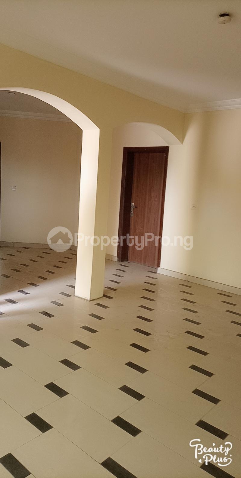 3 bedroom Flat / Apartment for rent Oke Afa isolo. Lagos Mainland Oke-Afa Isolo Lagos - 12