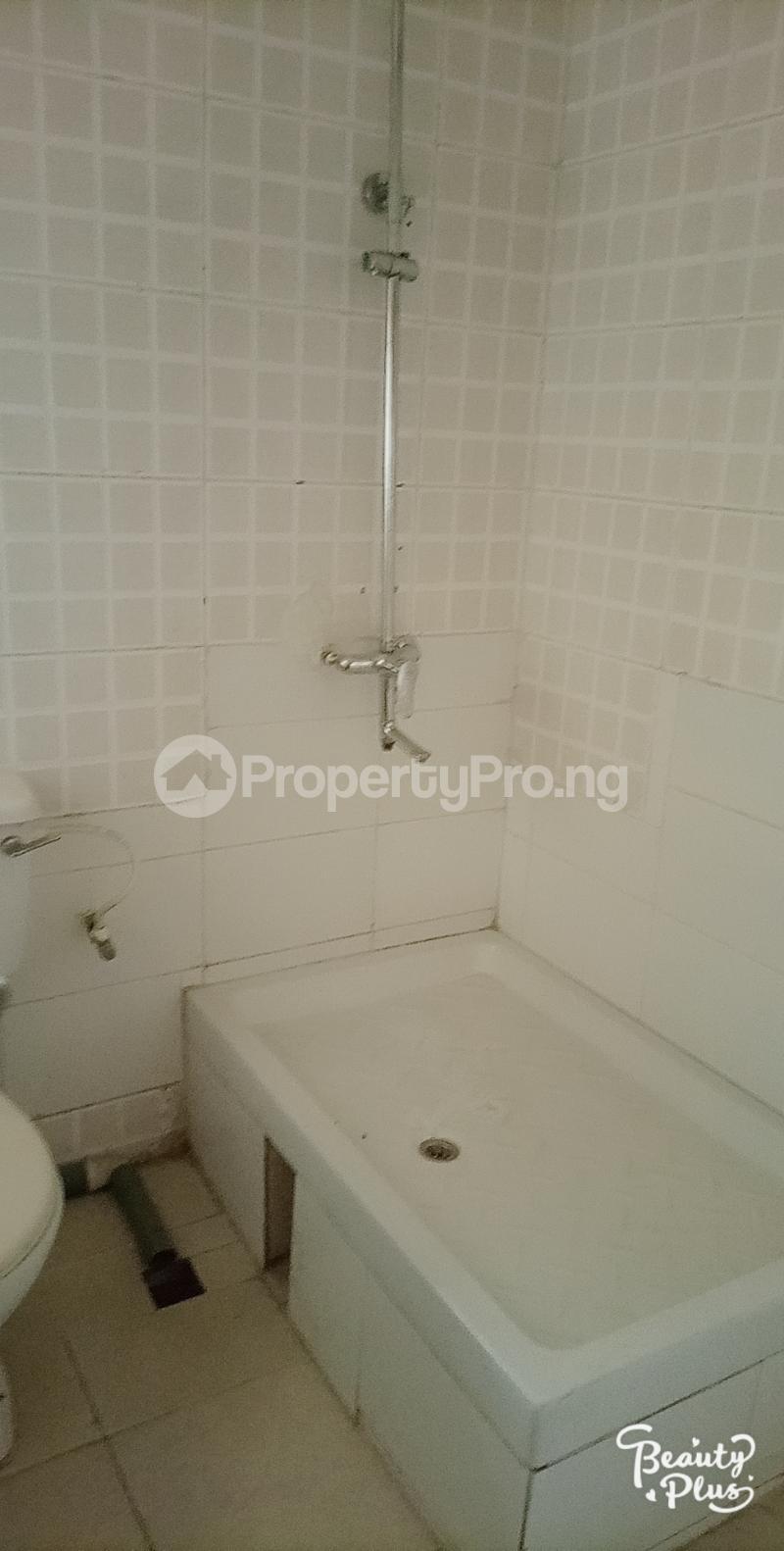 3 bedroom Flat / Apartment for rent Oke Afa isolo. Lagos Mainland Oke-Afa Isolo Lagos - 11