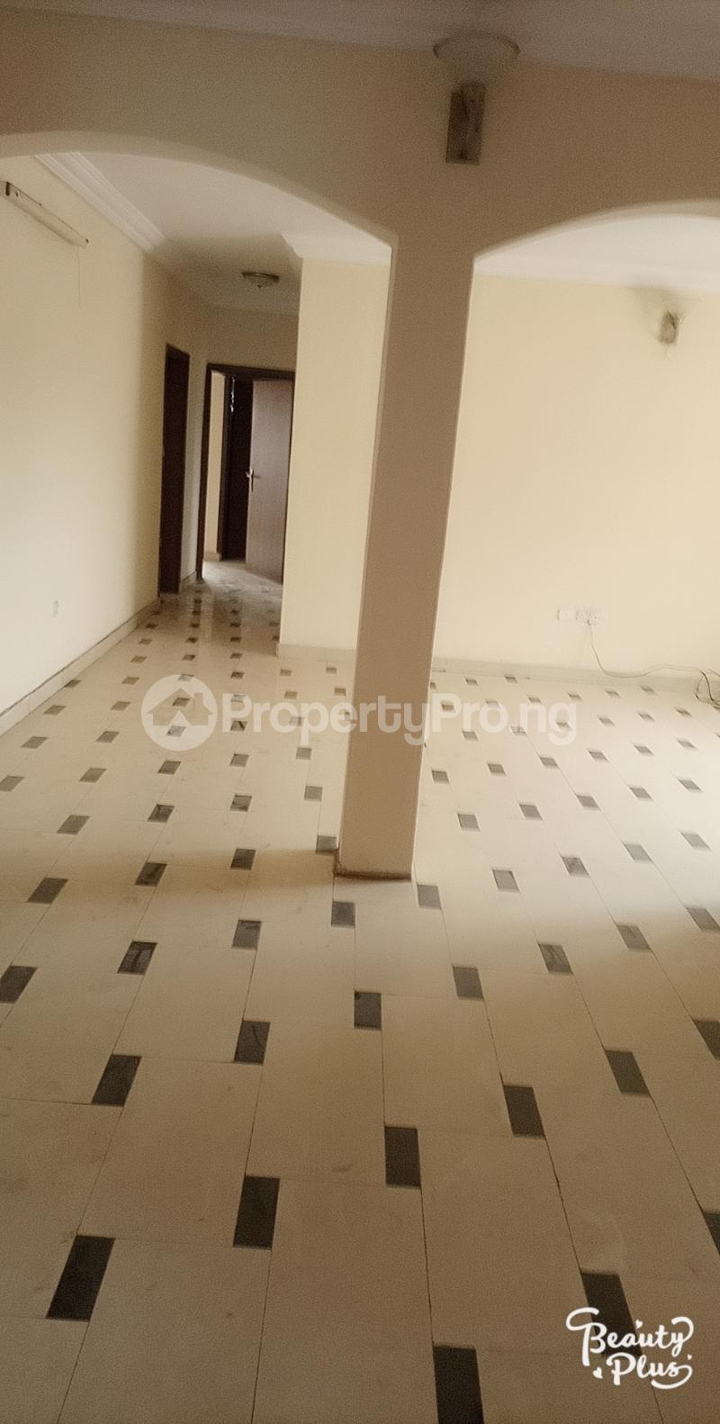 3 bedroom Flat / Apartment for rent Oke Afa isolo. Lagos Mainland Oke-Afa Isolo Lagos - 14