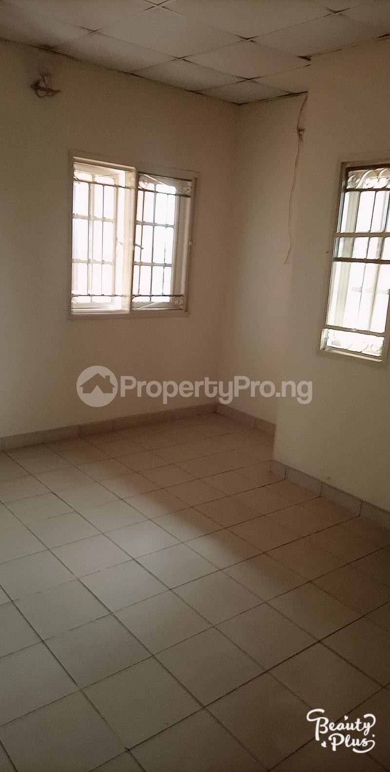 3 bedroom Flat / Apartment for rent Oke Afa isolo. Lagos Mainland Oke-Afa Isolo Lagos - 13