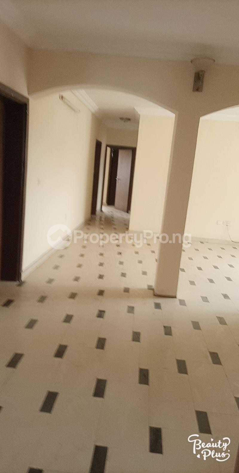 3 bedroom Flat / Apartment for rent Oke Afa isolo. Lagos Mainland Oke-Afa Isolo Lagos - 5