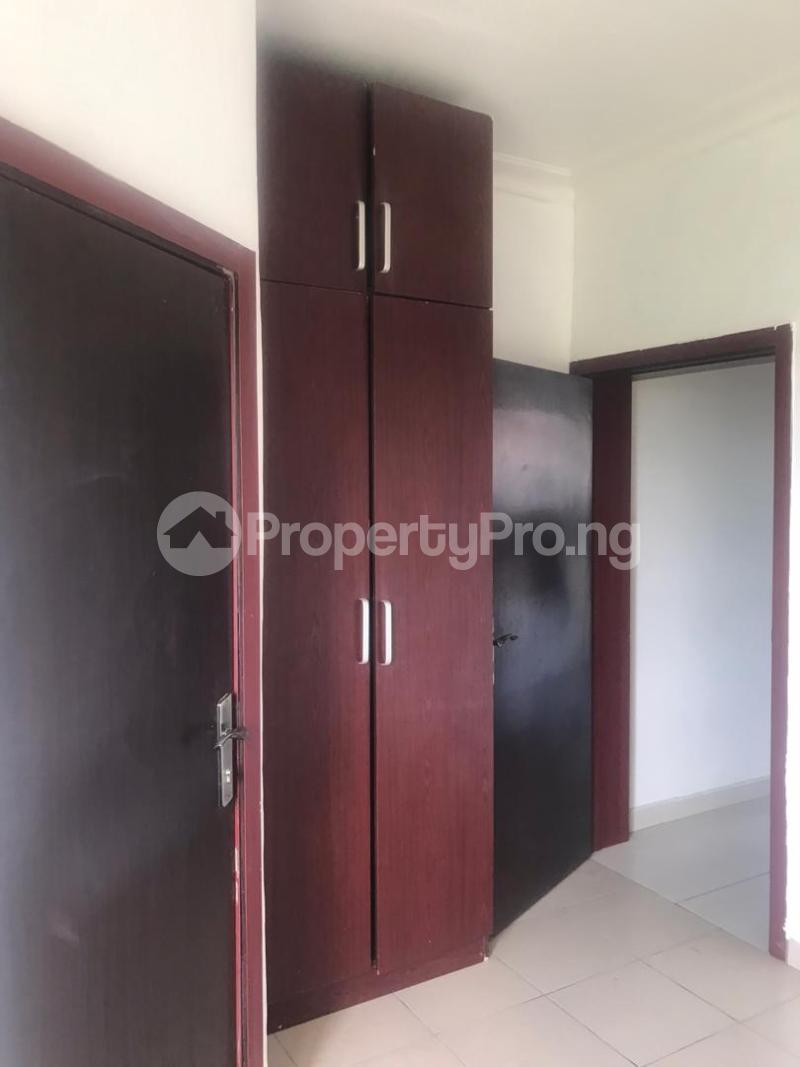 1 bedroom mini flat  Mini flat Flat / Apartment for rent Bourdillon Court Estate Lekki Lagos - 1
