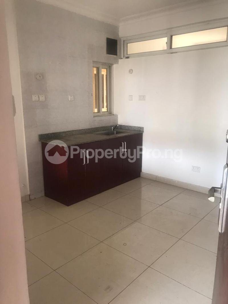 1 bedroom mini flat  Mini flat Flat / Apartment for rent Bourdillon Court Estate Lekki Lagos - 2