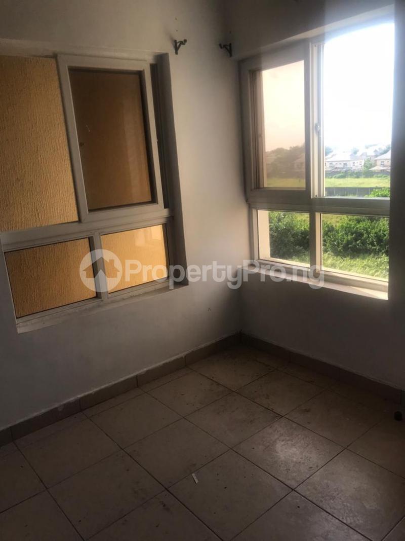1 bedroom mini flat  Mini flat Flat / Apartment for rent Bourdillon Court Estate Lekki Lagos - 3