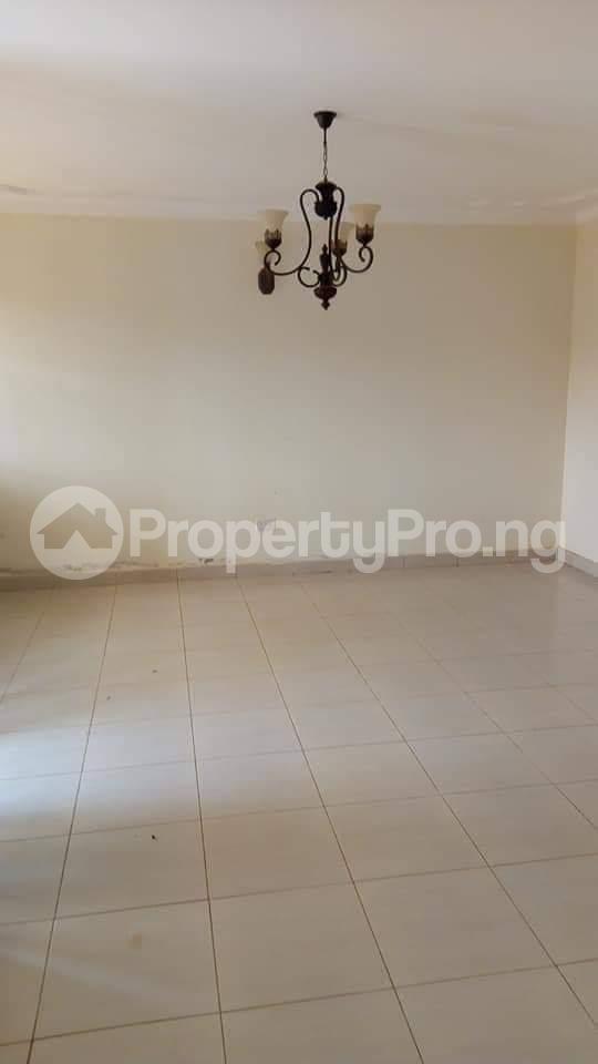 Studio Apartment Flat / Apartment for rent Ilepo pleasure ekoro junction Abule Egba Abule Egba Lagos - 3