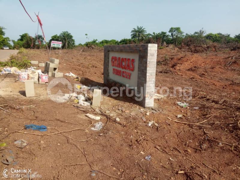 Commercial Land for sale Ketu Lagos - 2