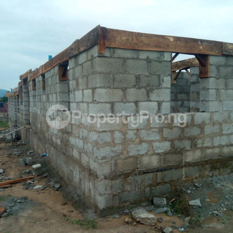 3 bedroom Semi Detached Bungalow House for sale Kuje Abuja - 5