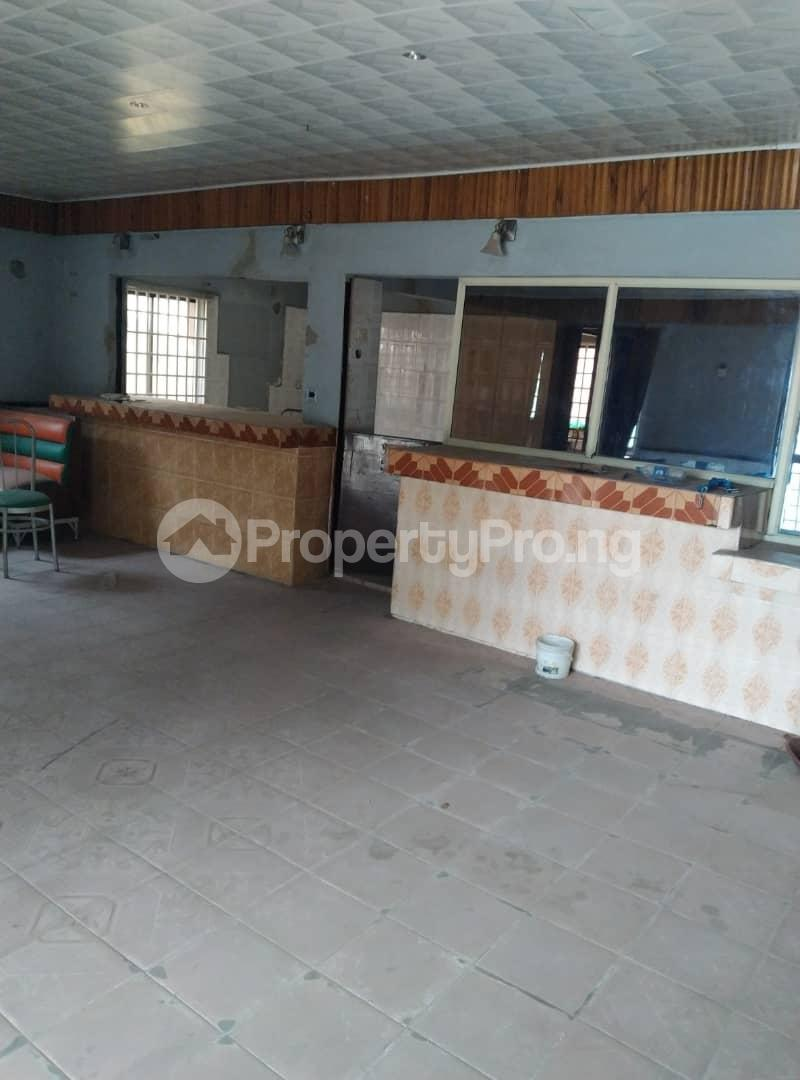 Commercial Property for sale International Road Badagry Badagry Lagos - 4