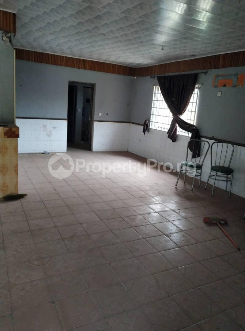 Commercial Property for sale International Road Badagry Badagry Lagos - 3
