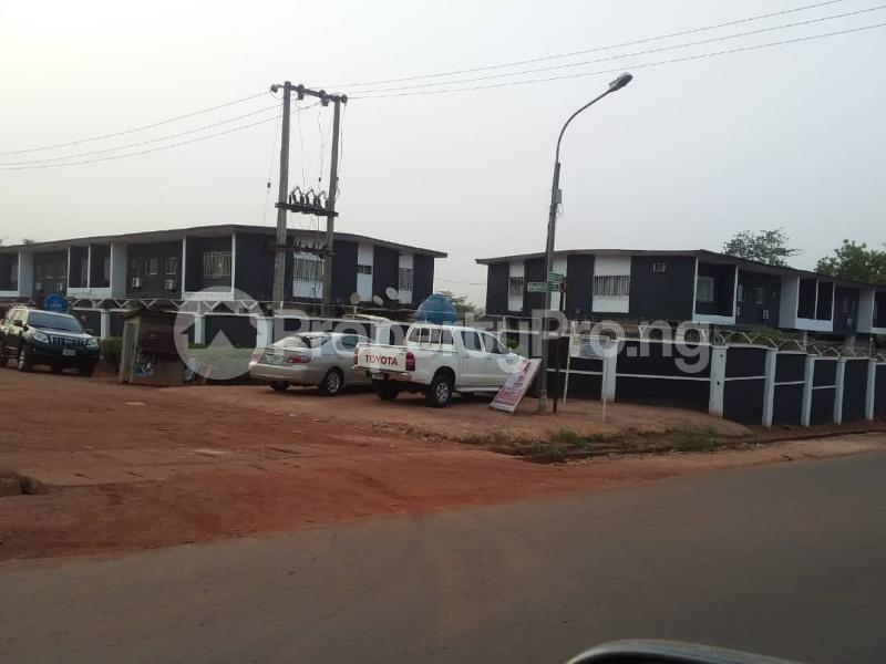 Hotel/Guest House Commercial Property for sale 4 ,Orazulike Close, Independence Layout, Enugu South, Enugu, Nigeria Enugu Enugu - 3