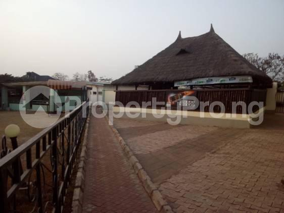 Hotel/Guest House Commercial Property for sale 4 ,Orazulike Close, Independence Layout, Enugu South, Enugu, Nigeria Enugu Enugu - 0