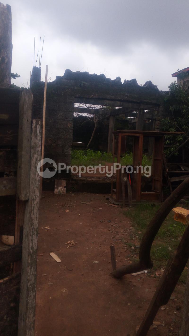 Mixed   Use Land Land for sale Ejigbo. Lagos Mainland  Ejigbo Ejigbo Lagos - 0