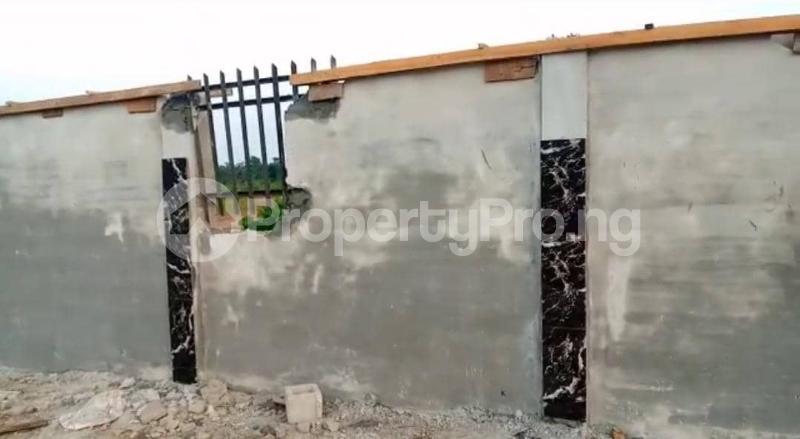 Mixed   Use Land for sale Unique Residence Gwagwalada Abuja - 0