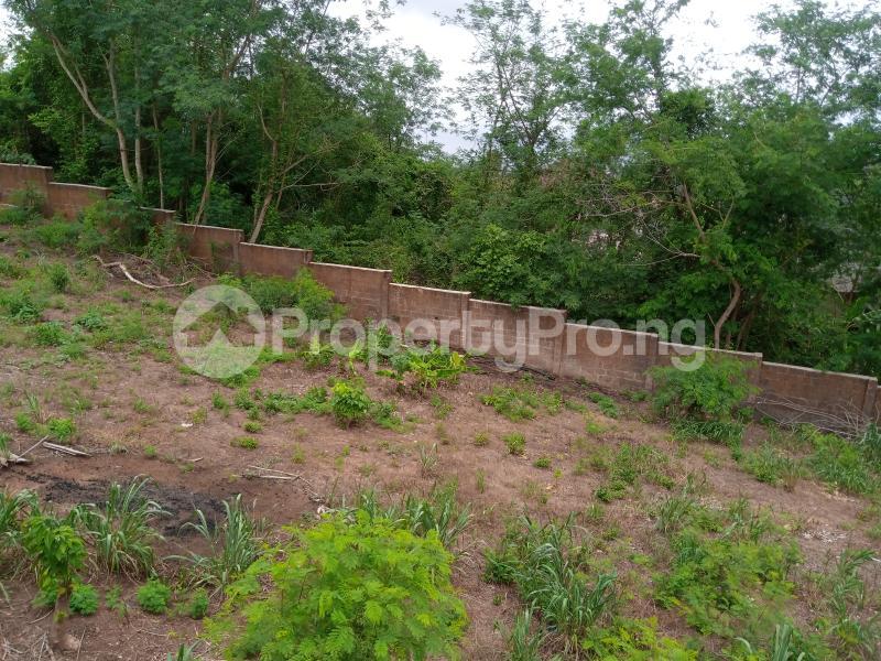 Residential Land for sale Sobanjo Street Idishin Ibadan Oyo - 2