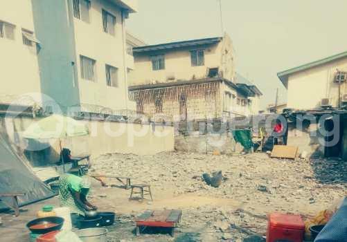 Commercial Land Land for sale Keffi Street  Awolowo Road Ikoyi Lagos - 3