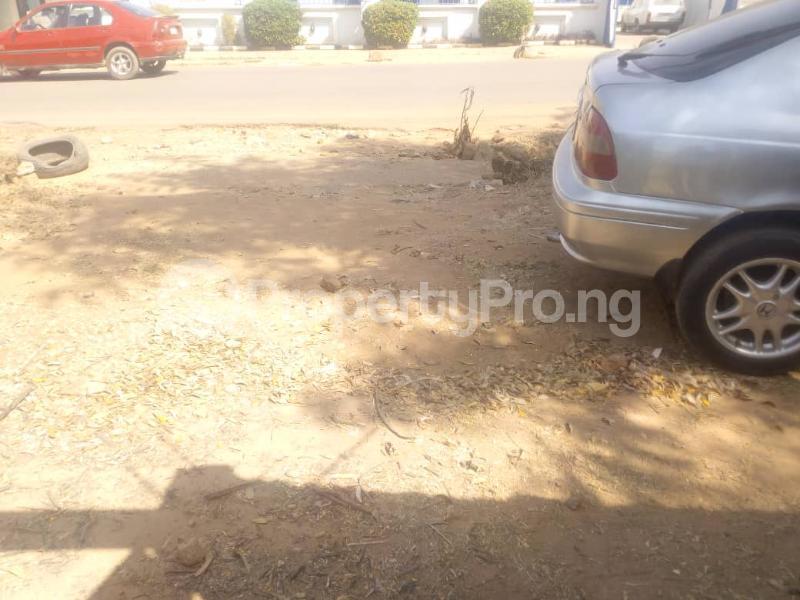 Mixed   Use Land Land for sale Barnawa Phase 2 Kaduna South Kaduna - 2