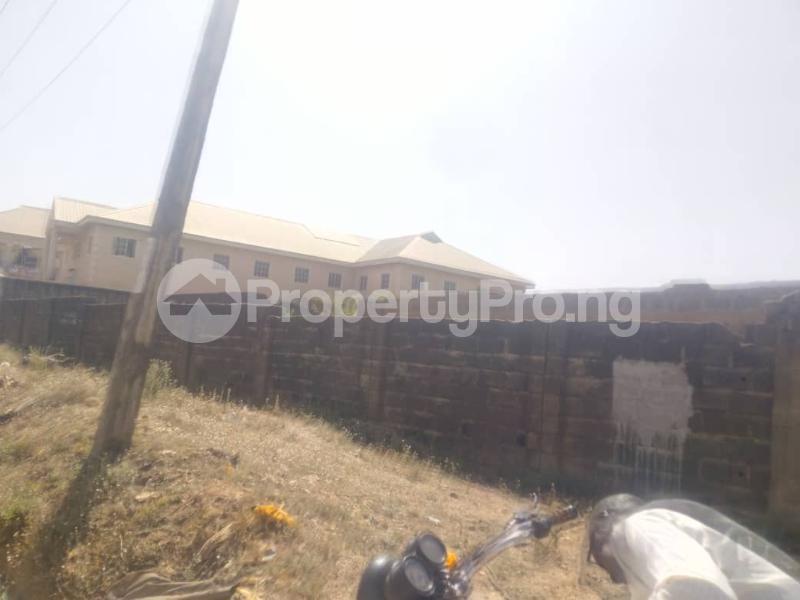 Mixed   Use Land Land for sale Barnawa Phase 2 Kaduna South Kaduna - 7