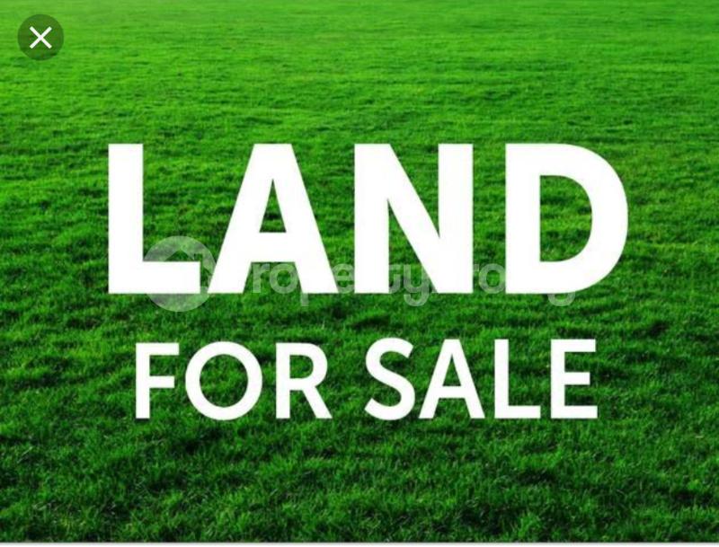 Commercial Property for sale - Guzape Abuja - 0
