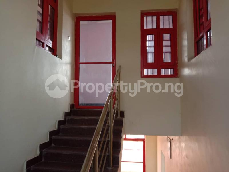Commercial Property for sale Banex Gwarinpa Express Way Opposite Mobile Filling Station, Mabushi Abuja - 5