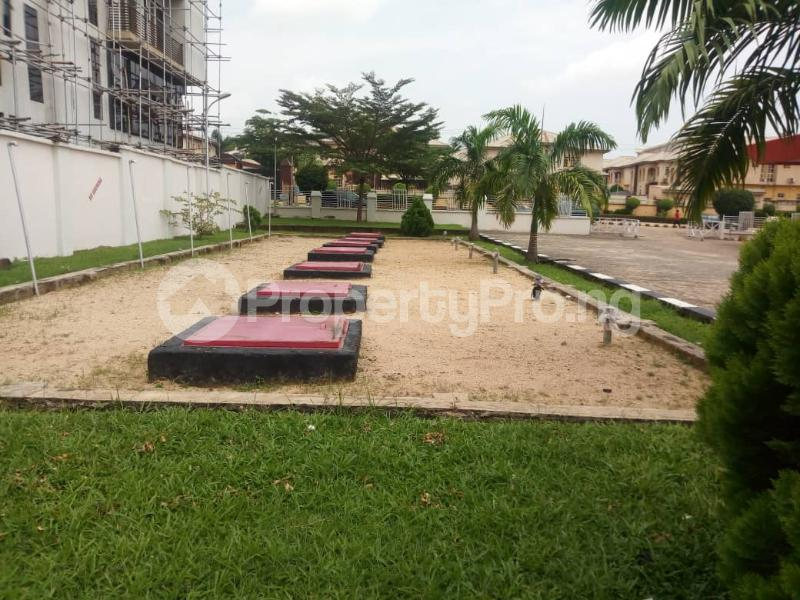 Commercial Property for sale Banex Gwarinpa Express Way Opposite Mobile Filling Station, Mabushi Abuja - 4