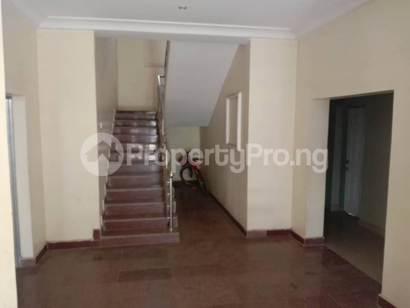 Commercial Property for sale Banex Gwarinpa Express Way Opposite Mobile Filling Station, Mabushi Abuja - 9