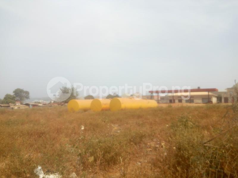 Tank Farm for sale Apo Apo Abuja - 3